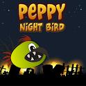 PeppyNightBird icon