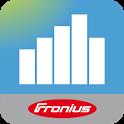 Fronius Solar.web HD icon