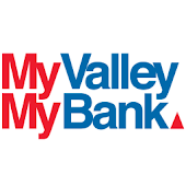 Valley Bank Mobile