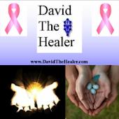 got Healer?