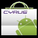 Cyrus Market icon