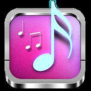 App Popular Ringtones APK for Windows Phone