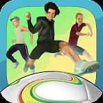 Top Street Soccer 2.3.6 Apk