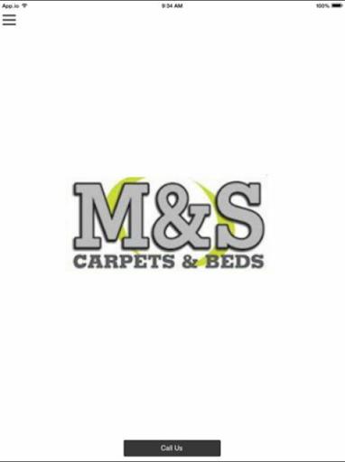 玩商業App|M&S Carpets免費|APP試玩