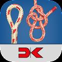 Knots&Splices icon