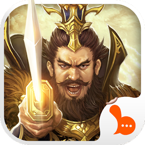Three Kingdoms Mobile for PC and MAC
