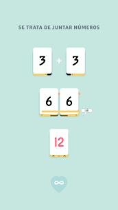 Threes APK 3