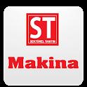 ST Makina