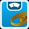BMI Calculator -Perte de poids