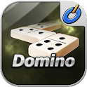 Ongame Dominoes (game cờ)