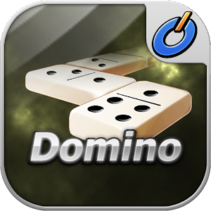 Ongame Dominoes (game cờ) for PC
