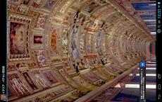 バチカン美術館(IT005)のおすすめ画像3