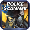 Police Scanner FREE