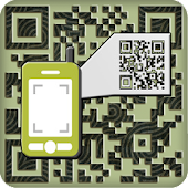 Advanced QR Code scanner Free