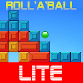 Roll'A'Ball Lite