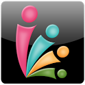 iPinion Plus icon