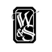 W & S LTD.