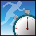 SportsTimer logo