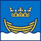 Helsinki Open Council icon