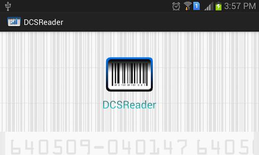 玩免費商業APP|下載DCSReader app不用錢|硬是要APP