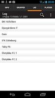 Screenshot of Future Cup