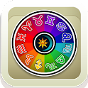 A Daily Horoscope Game icon
