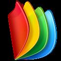 iReader logo