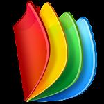 iReader v3.1.1
