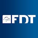 FDT App icon