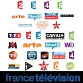 France Android Live Tv ONLINE