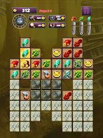 Destroy the Temple Captura de pantalla 12