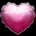 Sprüche der Liebe icon