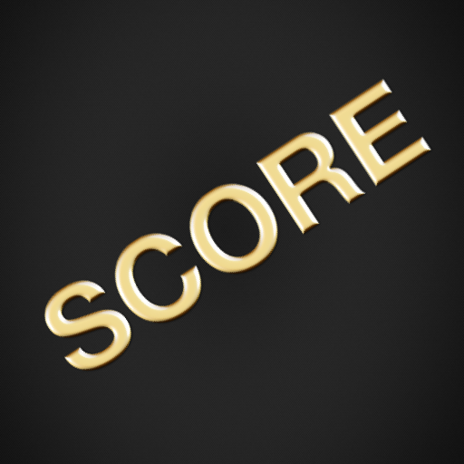 Basketball Scoreboards For iPad: iPad/iPhone Apps AppGuide