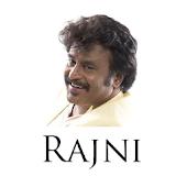 Rajnikanth Punch Dialogues Spl