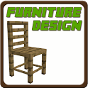 Furniture Design for Minecraft icon