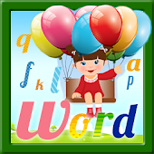 Word: Guess the word