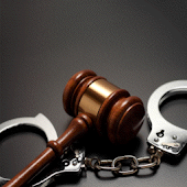San Diego Criminal Lawyers