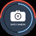 SafeCamera Pro Key