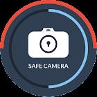 SafeCamera Pro Key icon