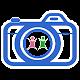 Clone Camera v2.0.4