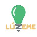 LuZeme - Ahorra en la luz icon