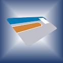 TCard icon