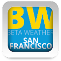 BW San Francisco UCCW skin icon