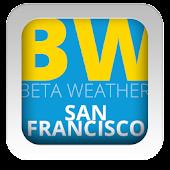 BW San Francisco UCCW skin