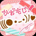 SmileyBOOK icon