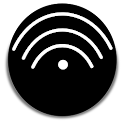 WiFi Scanner Donate icon