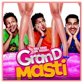 Grand Masti Movie Songs