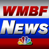 WMBF Local News for Tablets
