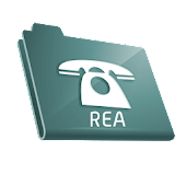 Phone Directory REA