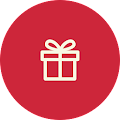 Free Gifts USA APK for Windows 8